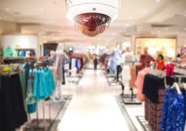 Counting the Cost of Crime in Retail   Retail Security