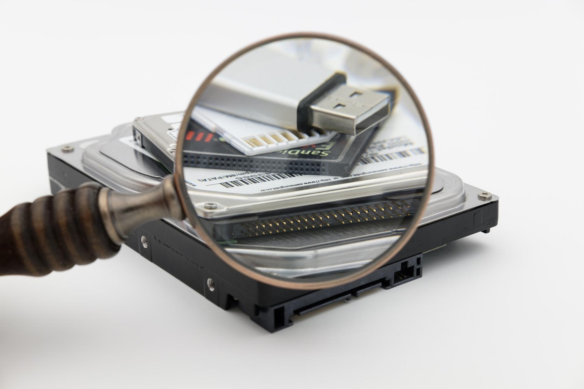 Data Breach Report: Popular Digital Wallet App Key Ring Exposes 14 Million Users